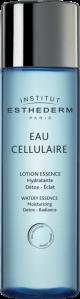 Esthederm: Eau Cellulaire Lotion Essence