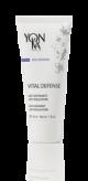YonKa: Vital-Defense Cream