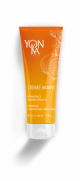Yonka: Crème Mains Nourishing Comforting Hand Cream