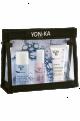 Yonka: Hydration Discovery Kit