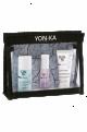 Yonka: Kit Découverte Nutrition